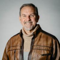 Profile image of Neil Eaton